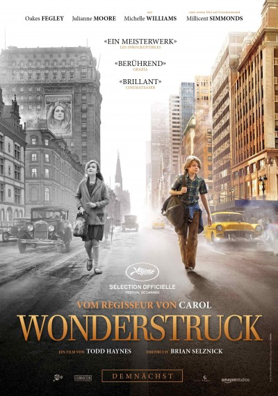 /db_data/movies/wonderstruck/artwrk/l/70x100cm_LMDM_d.jpg