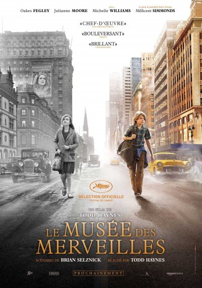 /db_data/movies/wonderstruck/artwrk/l/70x100cm_LMDM_f.jpg