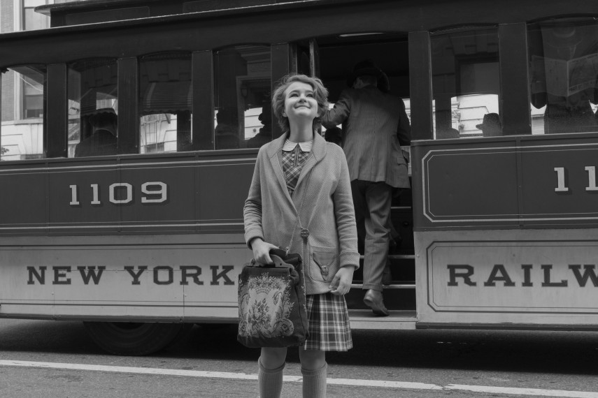 /db_data/movies/wonderstruck/scen/l/044_WS_D18_07853BW.jpg