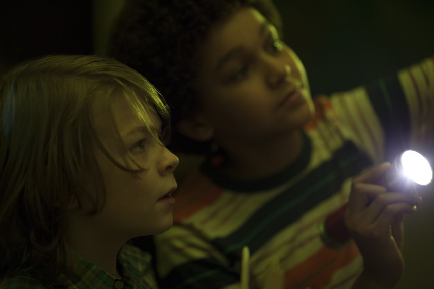 /db_data/movies/wonderstruck/scen/l/WS_D04-Oakes_Fegley_and_Jaden_Michael.jpg