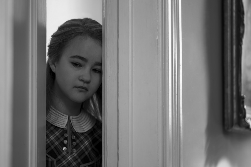 /db_data/movies/wonderstruck/scen/l/WS_D09-Millicent_Simmons.jpg