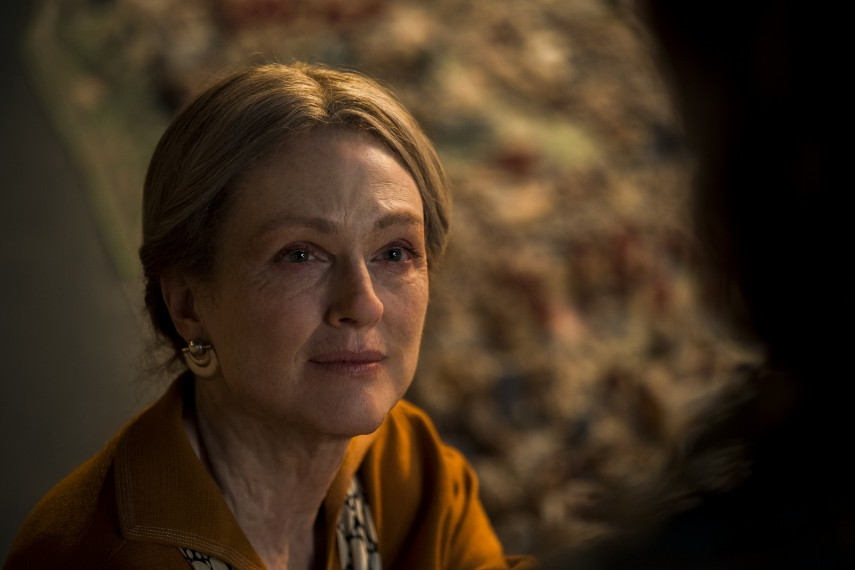 /db_data/movies/wonderstruck/scen/l/WS_D23-Julianne_Moore.jpg