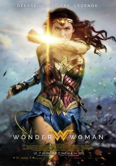 /db_data/movies/wonderwoman/artwrk/l/503-1Sheet-4d4.jpg