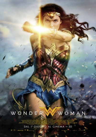 /db_data/movies/wonderwoman/artwrk/l/503-1Sheet-765.jpg