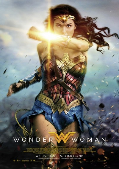 /db_data/movies/wonderwoman/artwrk/l/503-1Sheet-add.jpg
