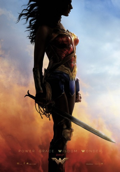 /db_data/movies/wonderwoman/artwrk/l/503-Teaser1Sheet-f42.jpg