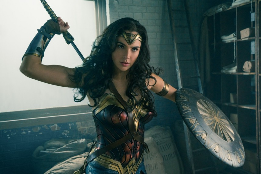 /db_data/movies/wonderwoman/scen/l/503-Picture3-46a.jpg