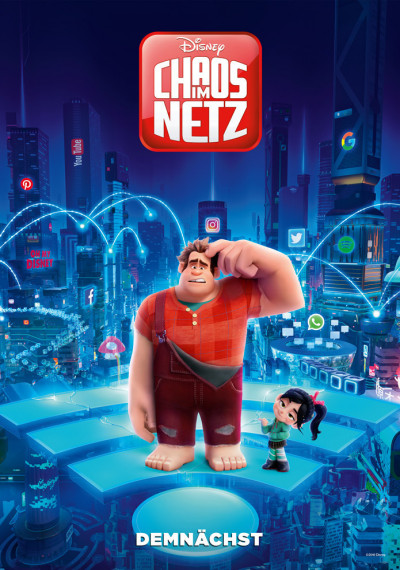 /db_data/movies/wreckitralph2/artwrk/l/510_03_-_Synchro_1-Sheet_695x1000px_de_chd.jpg