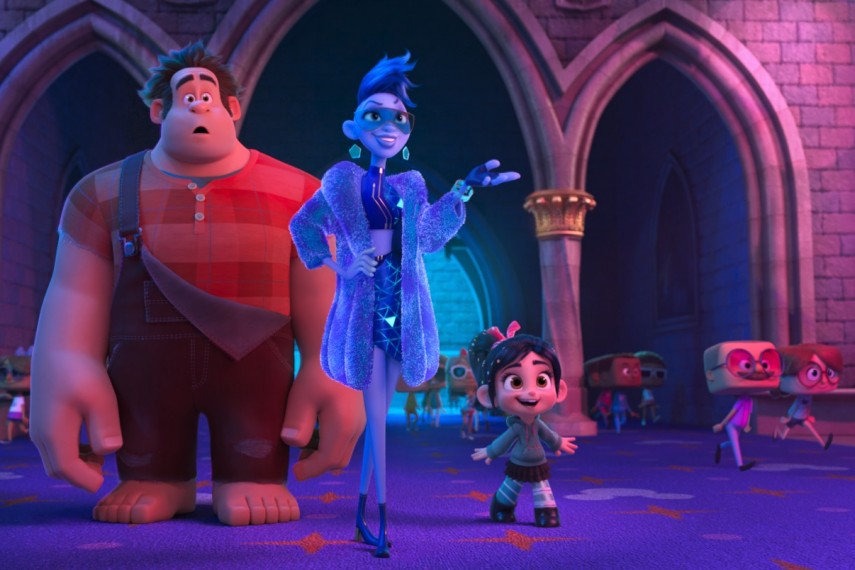/db_data/movies/wreckitralph2/scen/l/410_05_-_Scene_Picture.jpg