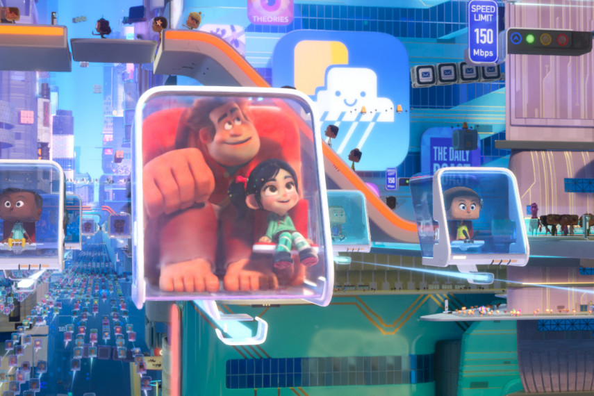 /db_data/movies/wreckitralph2/scen/l/410_06_-_Scene_Picture.jpg