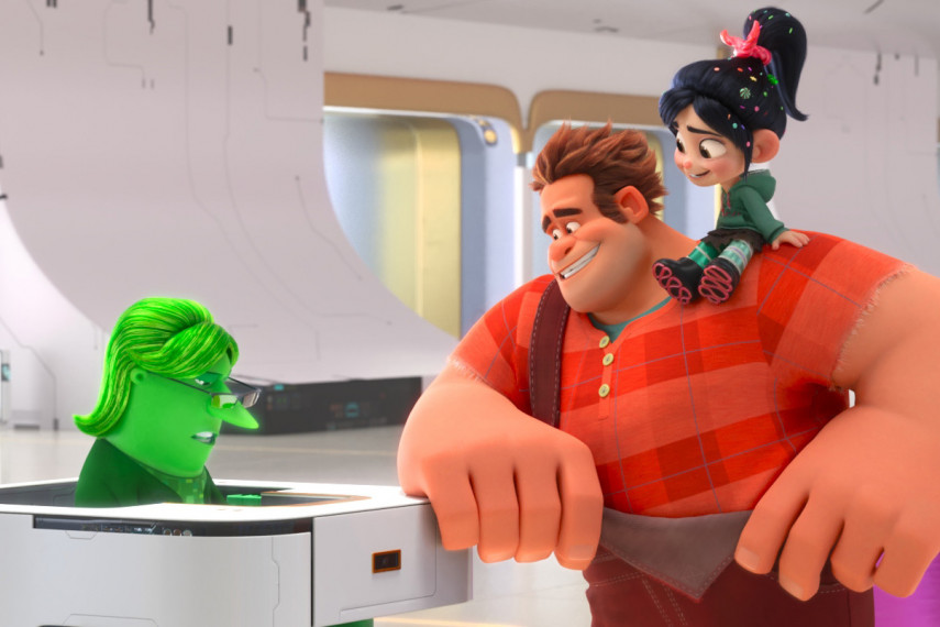 /db_data/movies/wreckitralph2/scen/l/410_07_-_Scene_Picture.jpg