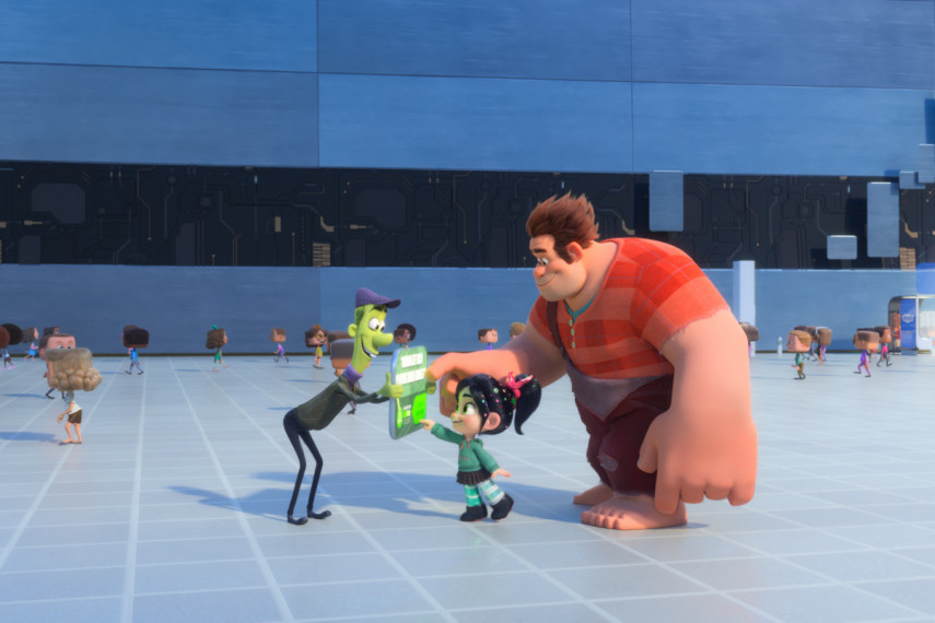 /db_data/movies/wreckitralph2/scen/l/410_11_-_Scene_Picture.jpg
