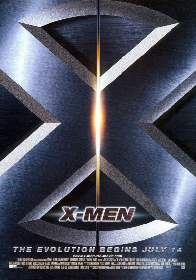 /db_data/movies/xmen/artwrk/l/X-Men.jpg