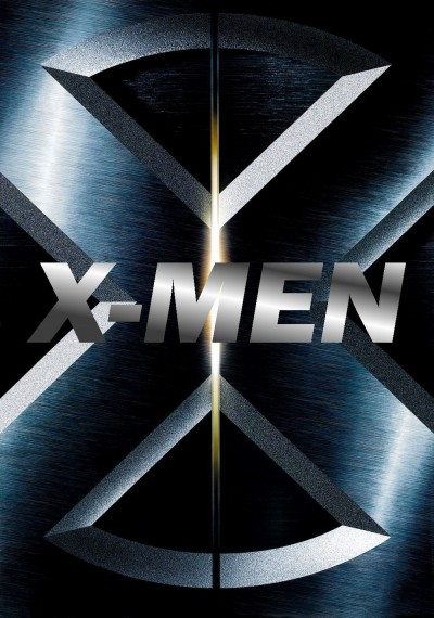 /db_data/movies/xmen/artwrk/l/poster-x-men.jpg