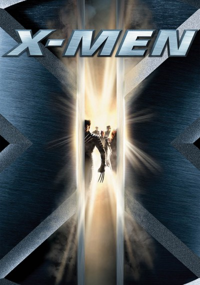 /db_data/movies/xmen/artwrk/l/x-men_2000_3033_poster.jpg