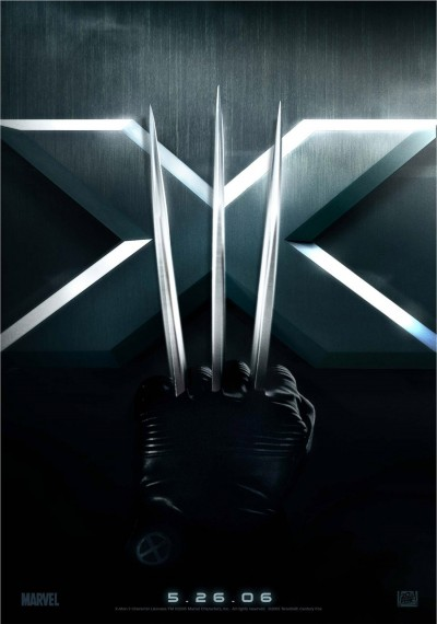 /db_data/movies/xmen3/artwrk/l/poster2.jpg