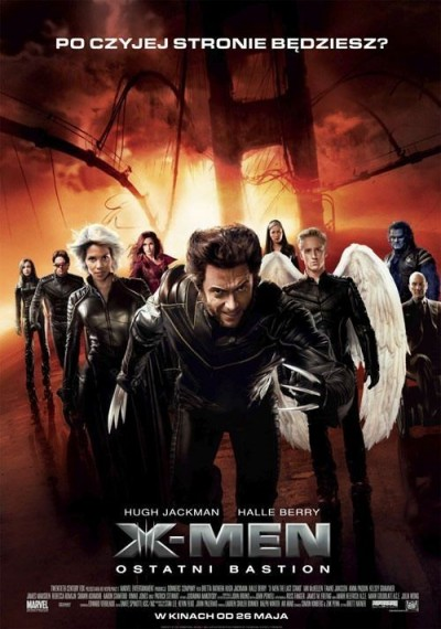/db_data/movies/xmen3/artwrk/l/poster3.jpg