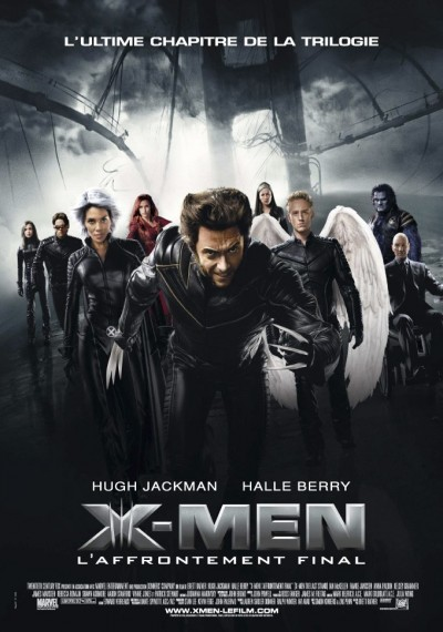 /db_data/movies/xmen3/artwrk/l/poster4.jpg