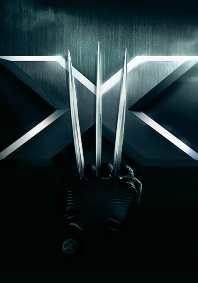 /db_data/movies/xmen3/artwrk/l/poster5.jpg