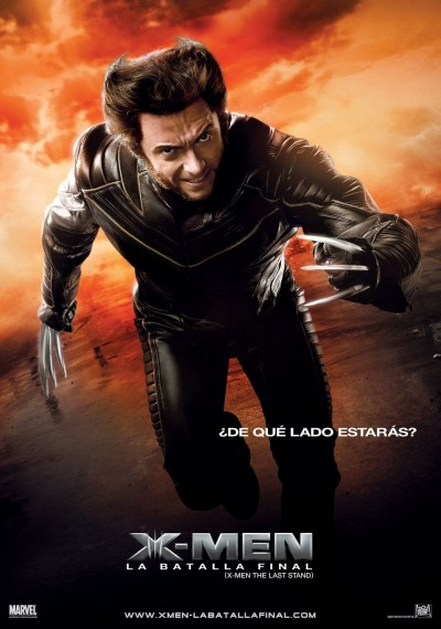 /db_data/movies/xmen3/artwrk/l/poster6.jpg