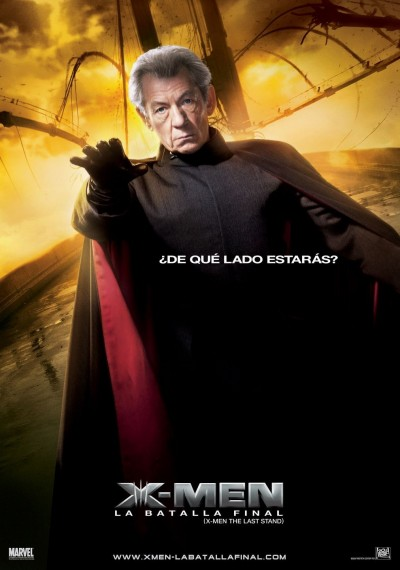 /db_data/movies/xmen3/artwrk/l/poster7.jpg