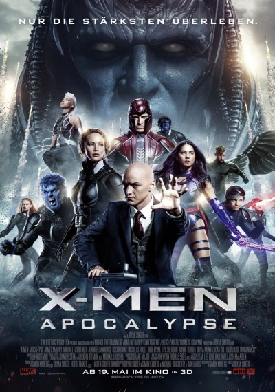 /db_data/movies/xmen4/artwrk/l/389-1Sheet-6e4.jpg