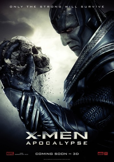 /db_data/movies/xmen4/artwrk/l/5-Teaser1Sheet-f2d.jpg