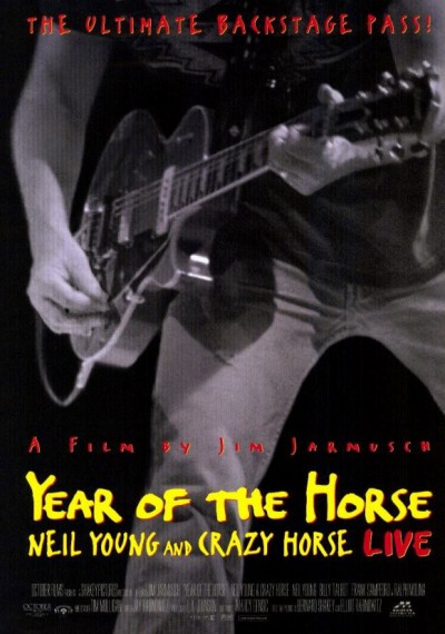 year-of-the-horse-movie-poster-1997-1020205200.jpg