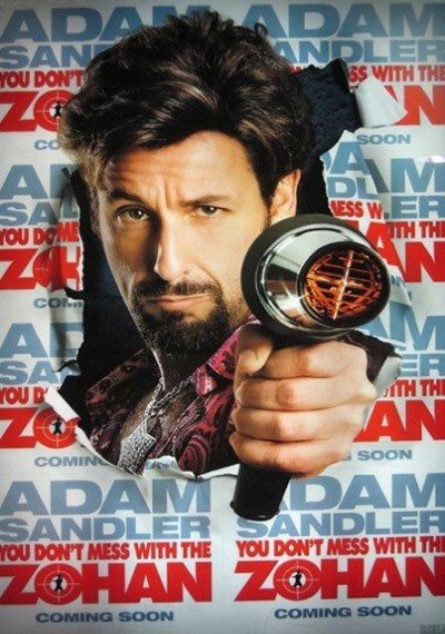 /db_data/movies/youdontmesswiththezohan/artwrk/l/poster2.jpg