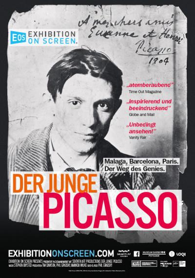 /db_data/movies/youngpicasso/artwrk/l/Young Picasso_Poster D.jpg