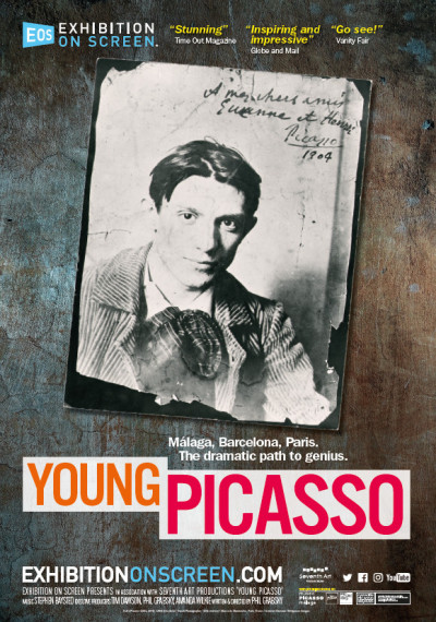 /db_data/movies/youngpicasso/artwrk/l/Young Picasso_Poster E.jpg