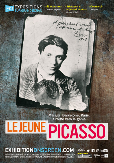 /db_data/movies/youngpicasso/artwrk/l/Young Picasso_Poster F.jpg