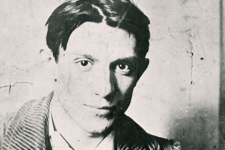 young-picasso-980x598.jpg
