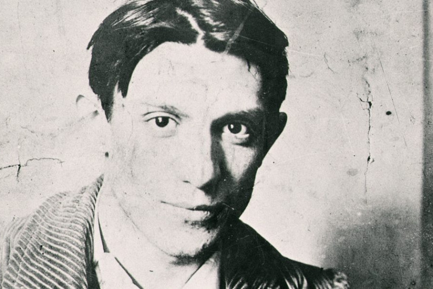 /db_data/movies/youngpicasso/scen/l/young-picasso-980x598.jpg