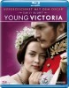 cover_YoungVictoria_BRD_300dpi.jpg