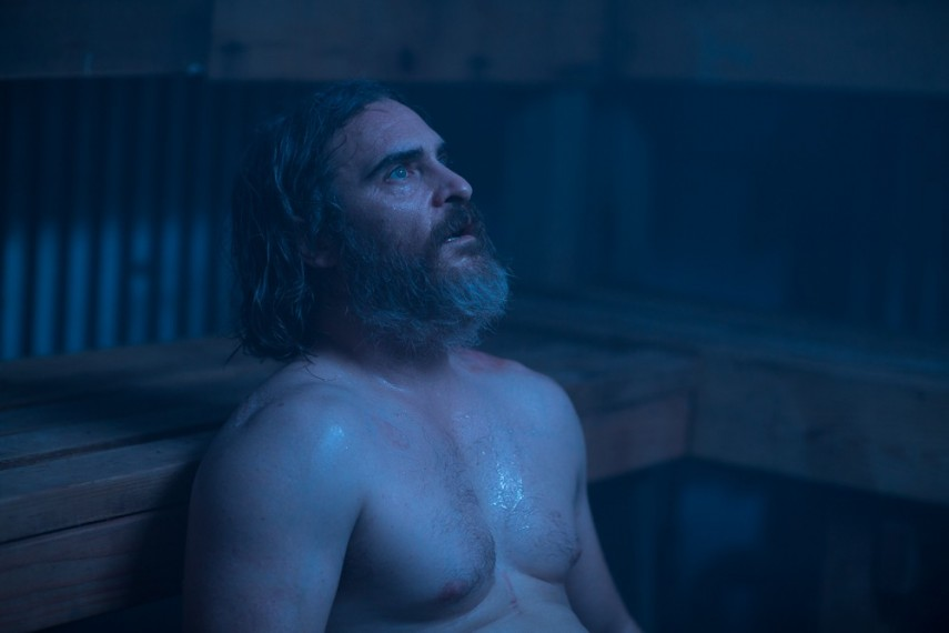 /db_data/movies/youwereneverreallyhere/scen/l/08EC3FCD-DC94-D7A6-C3B5F7C385C8A068.jpg