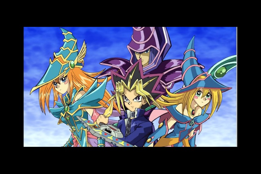 /db_data/movies/yugioh/scen/l/Szenenbild_05_700x393.jpg
