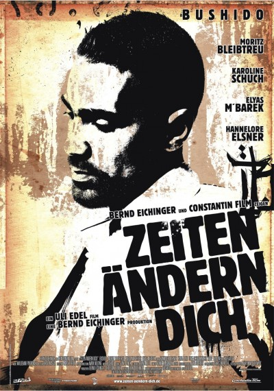 /db_data/movies/zeitenaenderndich/artwrk/l/Hauptplakat_01jpeg_989x1400.jpg