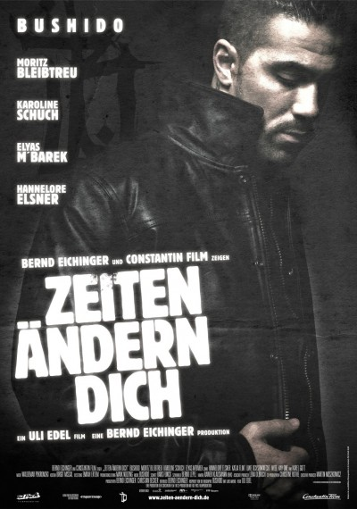 /db_data/movies/zeitenaenderndich/artwrk/l/Hauptplakat_02jpeg_989x1400.jpg