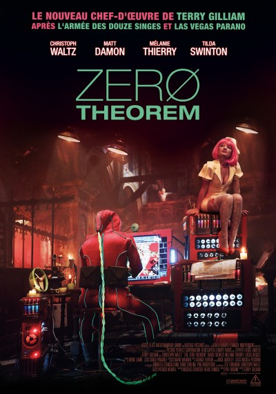 /db_data/movies/zerotheorem/artwrk/l/510_01__700x1000_4f.jpg