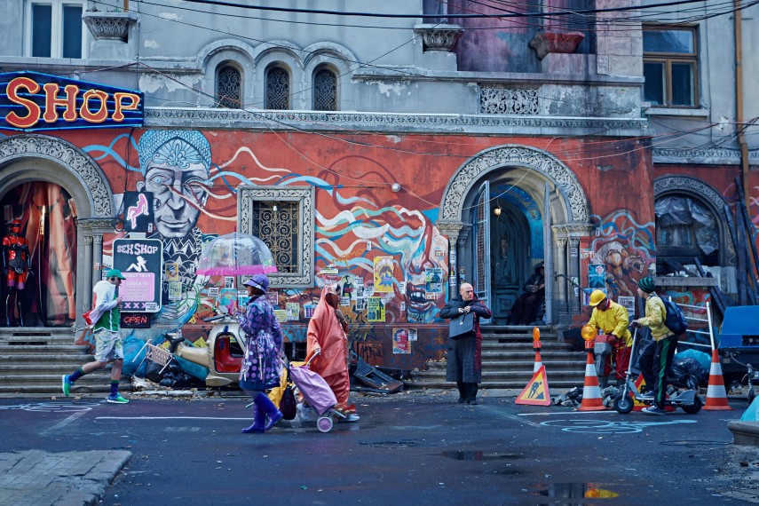 /db_data/movies/zerotheorem/scen/l/410_01__Scene_Picture.jpg