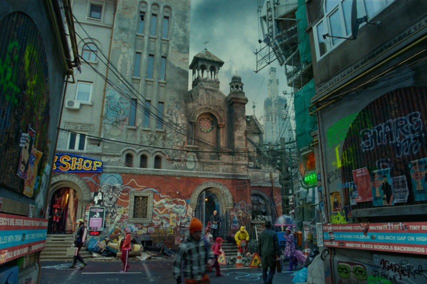 /db_data/movies/zerotheorem/scen/l/410_05__Scene_Picture.jpg