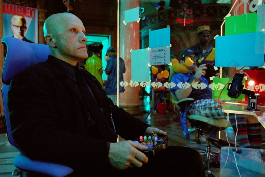 /db_data/movies/zerotheorem/scen/l/410_07__Qohen_Christoph_Waltz.jpg