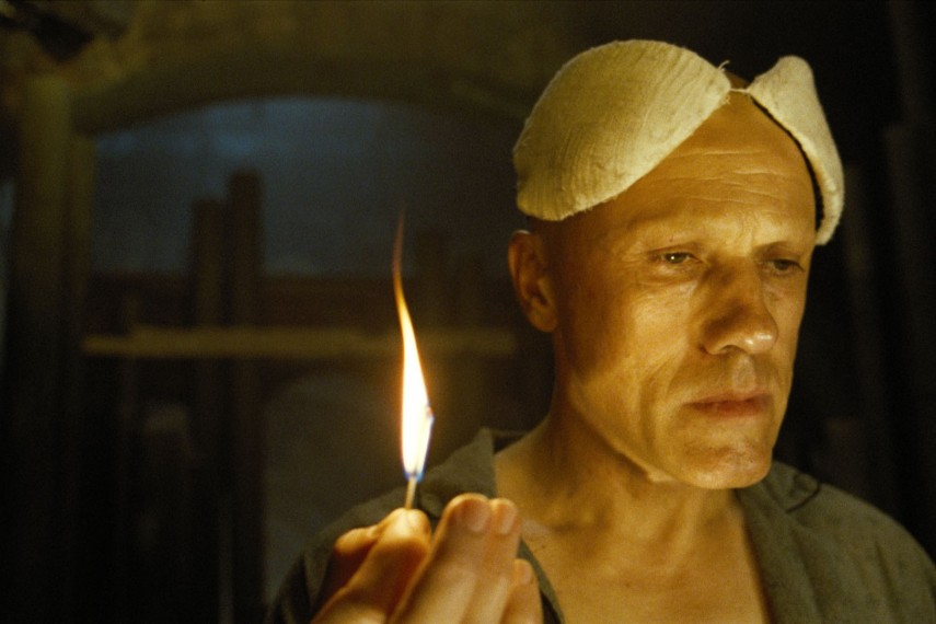 /db_data/movies/zerotheorem/scen/l/410_10__Qohen_Christoph_Waltz.jpg