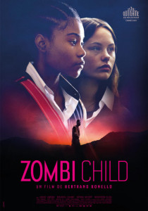 Zombi Child, Bertrand Bonello