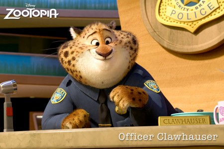 489_04_-_Officer_Clawhauser.jpg