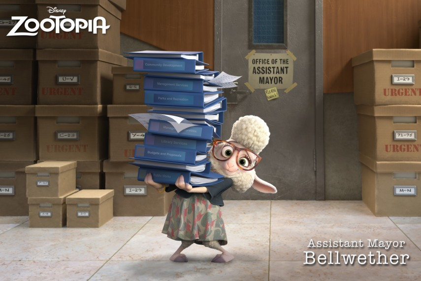 /db_data/movies/zootopia/scen/l/489_01_-_Assistant_Mayor_Bellwether.jpg