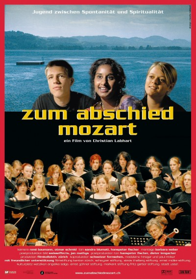 /db_data/movies/zumabschiedmozart/artwrk/l/mozart_pd.jpg