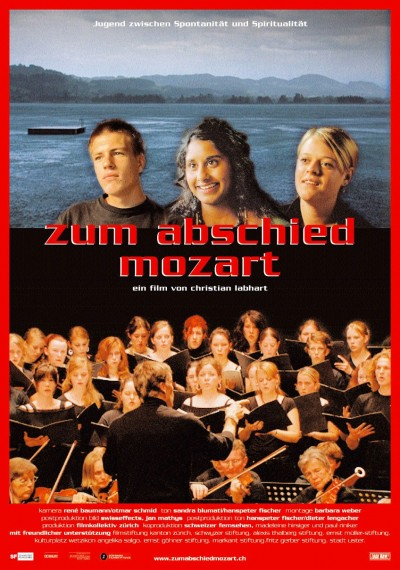 /db_data/movies/zumabschiedmozart/artwrk/l/plakat.jpg