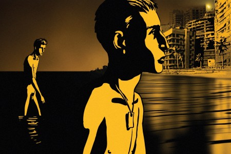 WALTZ_WITH_BASHIR_02.jpg